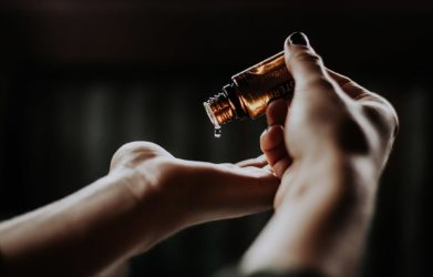 Why and How to Use CBD Oil?